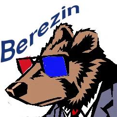 Avatar of Berezin3d